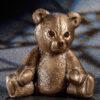 Teddy 1189